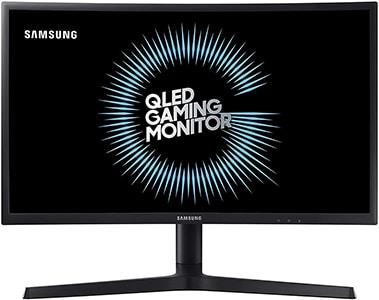 samsung c24fg73 monitor