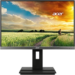 acer b246wl monitor