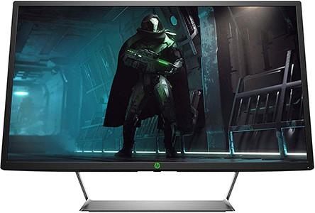 hp pavilion gaming 32 monitor