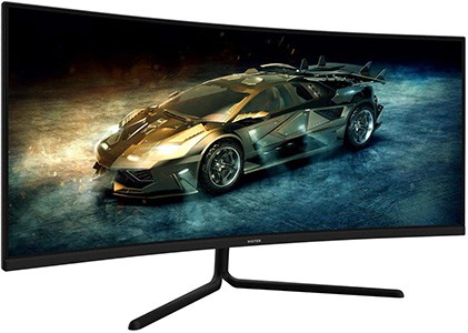 viotek gnv34db monitor