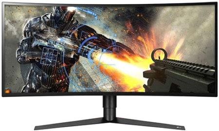 lg 34gk950f monitor