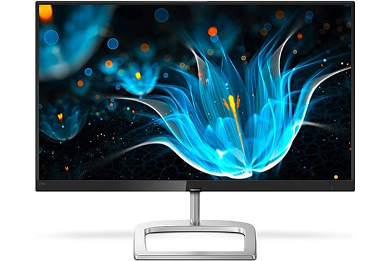 philips 246e9qdsb monitor