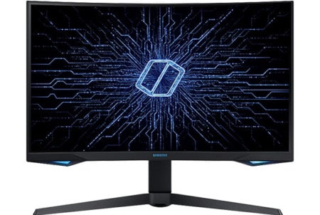 samsung g7 monitor