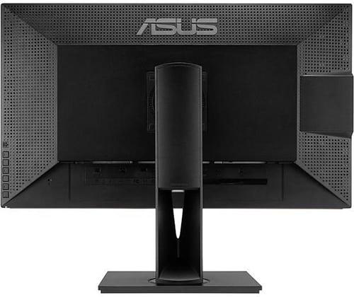 asus pa329c monitor back