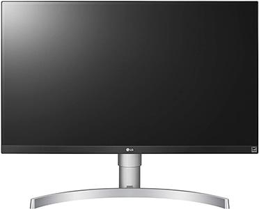 lg 27ul650 monitor