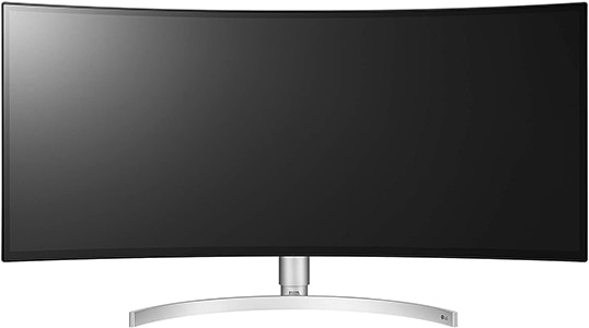 lg 34wk95c monitor