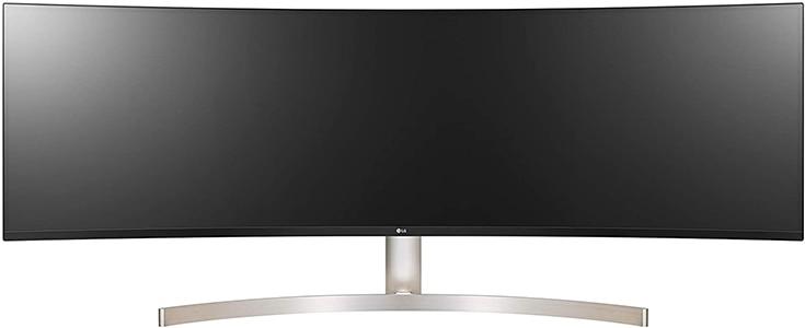 lg 49wl95c monitor