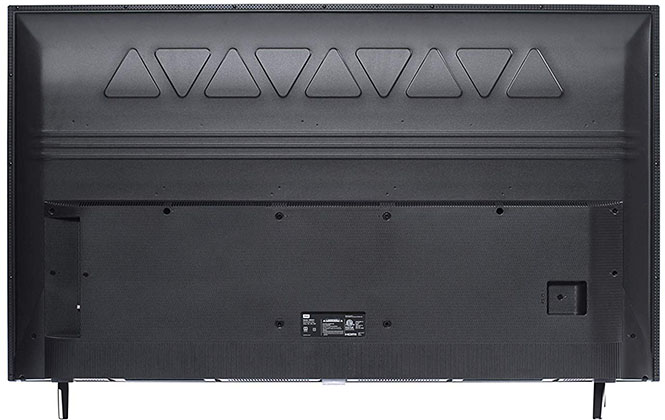 tcl 55s425 tv back