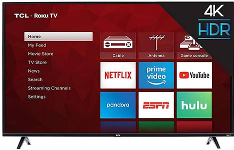 tcl 55s425 tv