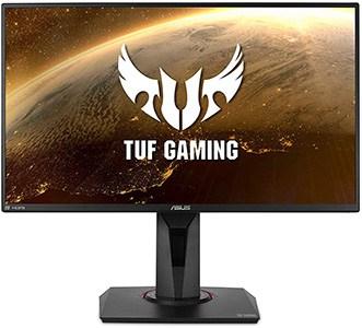 asus vg259q monitor