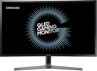 samsung c32hg70 monitor
