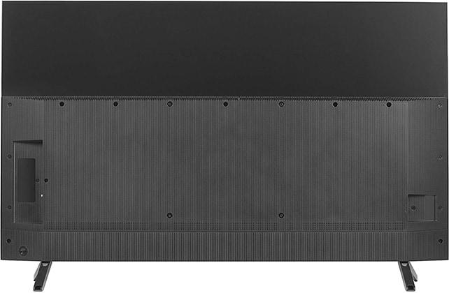 tcl r635 tv design