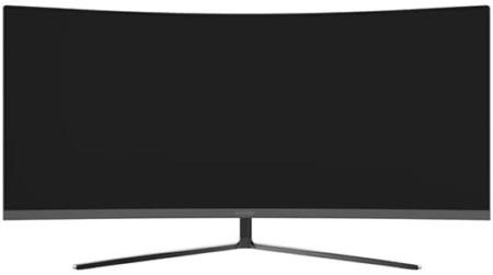 viotek gn34cb monitor