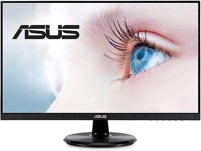 asus va24dq monitor