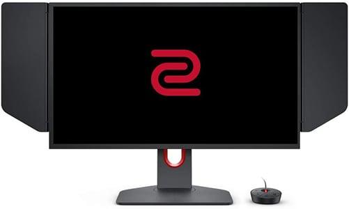 benq xl2546k monitor