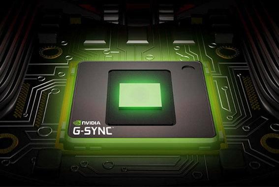 g sync compatible vs native g sync
