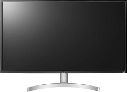 lg 32ul500 monitor