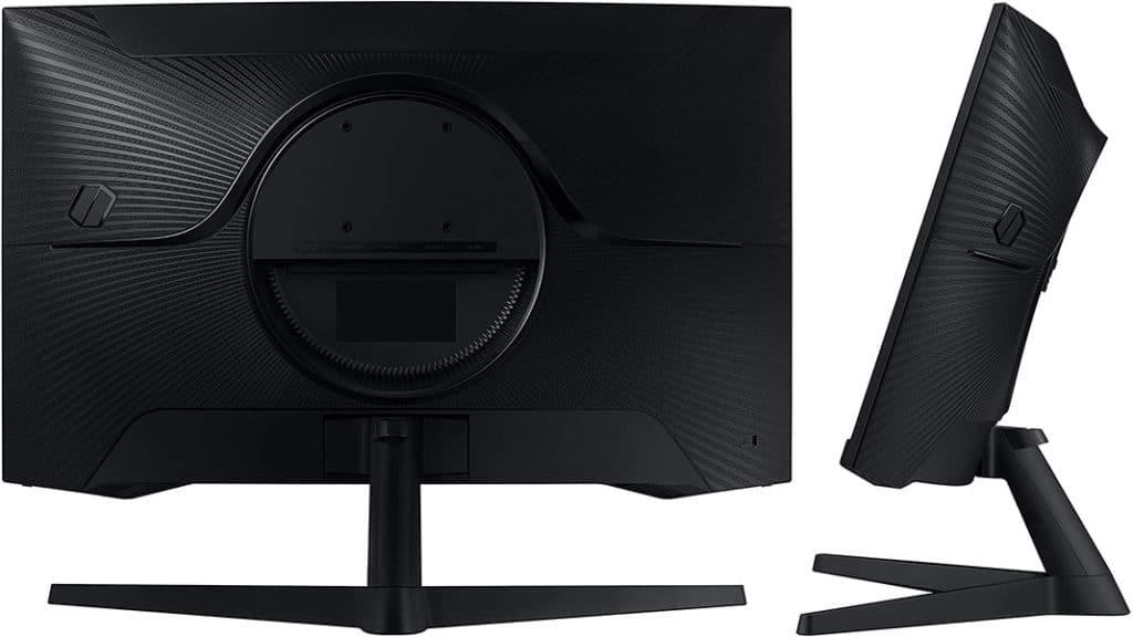 samsung c32g55t monitor