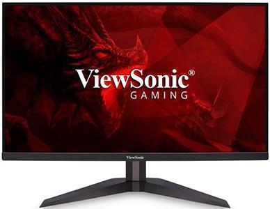 viewsonic vx2758 2kp mhd monitor