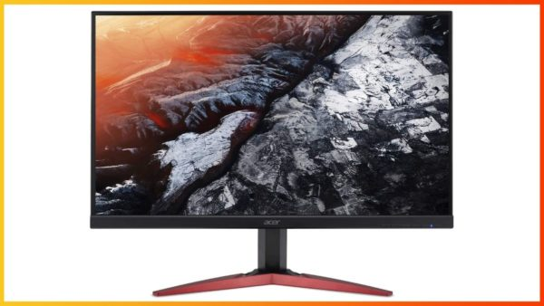 Acer KG251QF Review