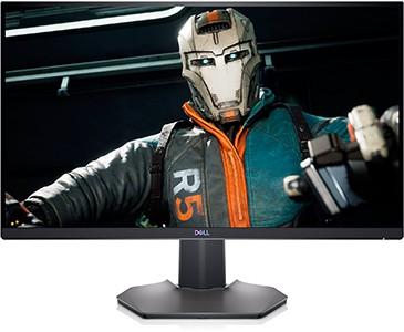 Dell S2721DGF Monitor