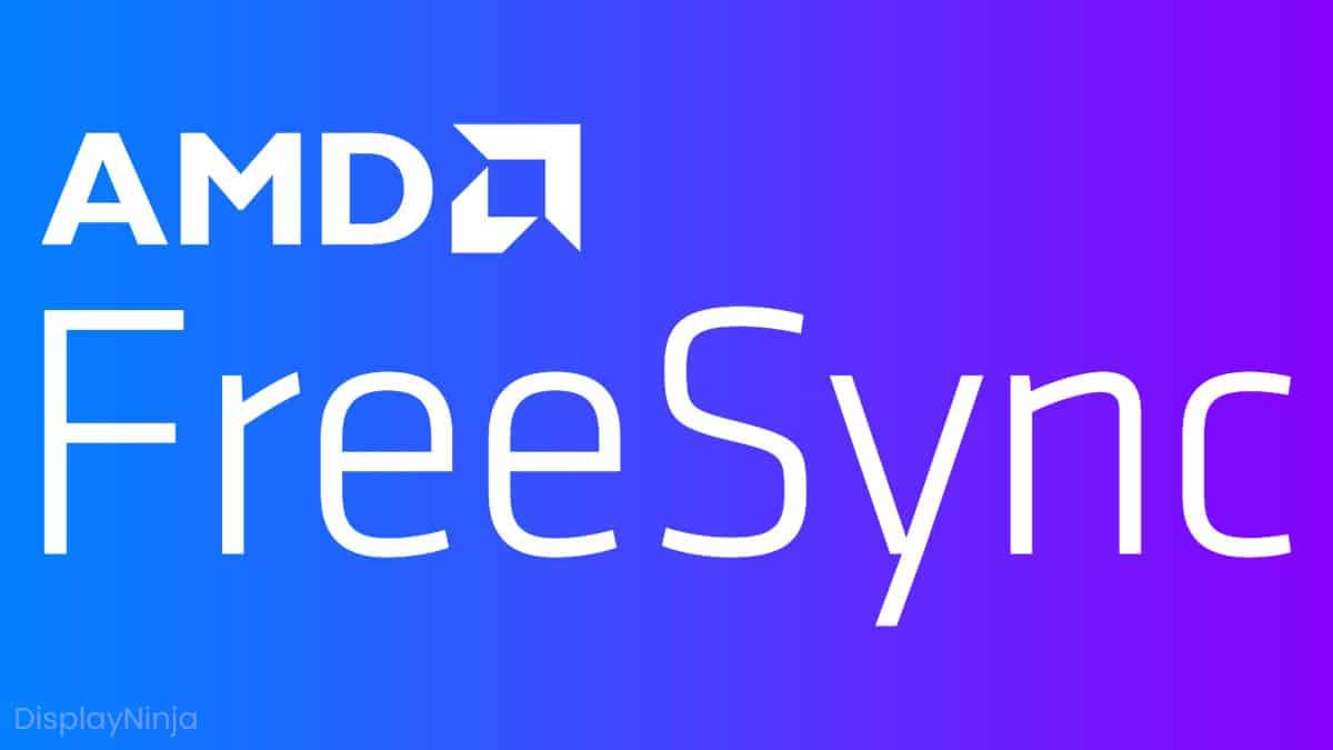 Is AMD FreeSync Worth It