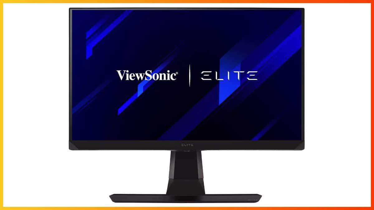 ViewSonic XG270 Review