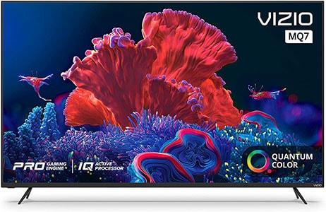 Vizio M Series Quantum M55Q7 H1 TV