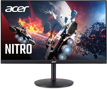Acer XV272UX