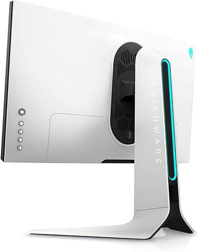 Dell Alienware AW2721D Monitor