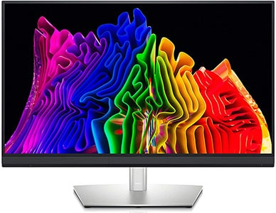 Dell UP3221Q Monitor
