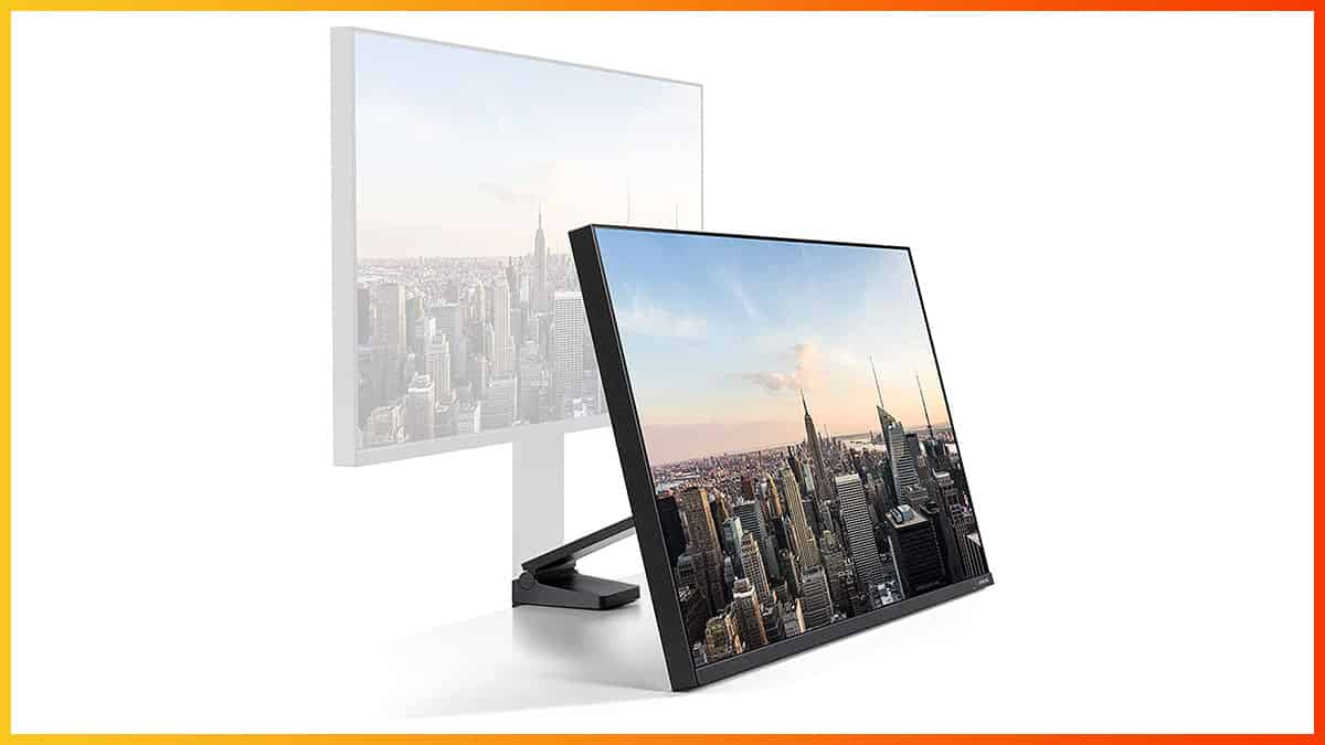 Samsung Space SR75 Review