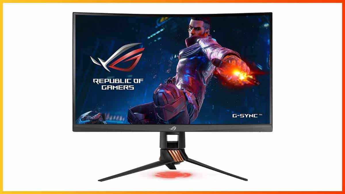 asus pg27vq review