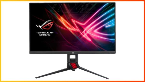 asus xg279q review