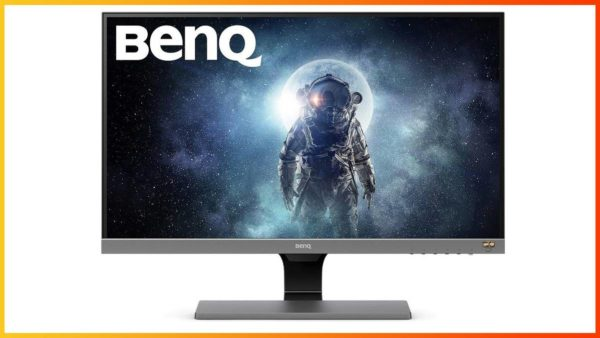 benq ew277hdr review