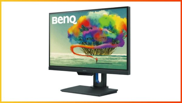 benq pd2500q review