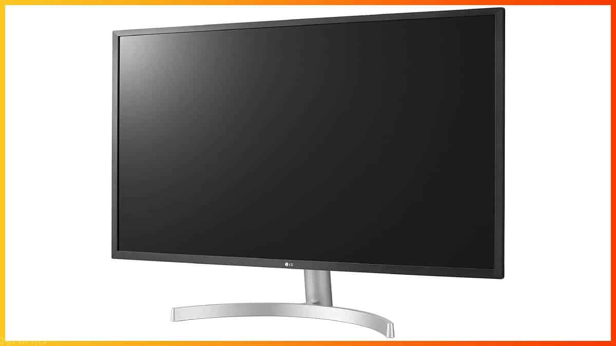 lg 32ul500 review