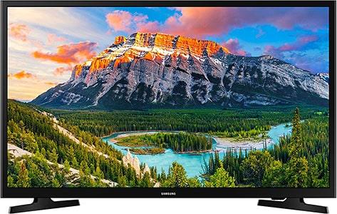 Samsung 32N5300 TV