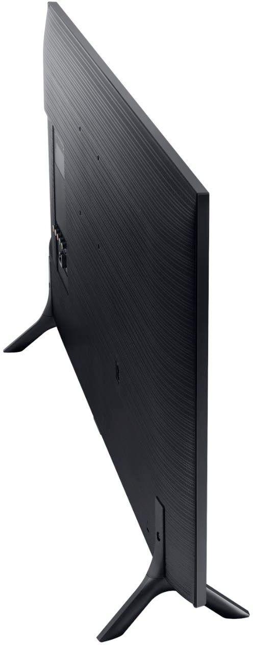 Samsung 32Q50R TV Design