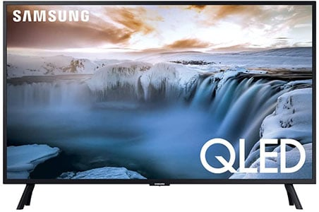 Samsung 32Q50R TV