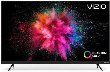 Vizio M437 G0 TV