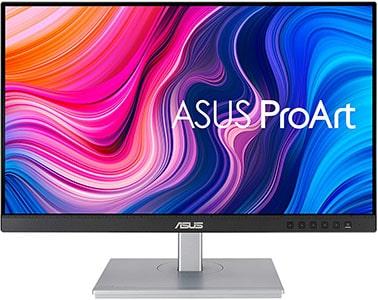 ASUS PA247CV Monitor