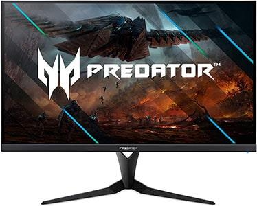 Acer Predator XB323UGX Monitor