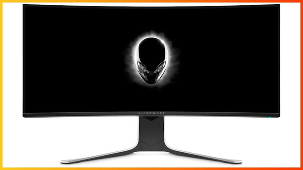Dell Alienware AW3821DW Review