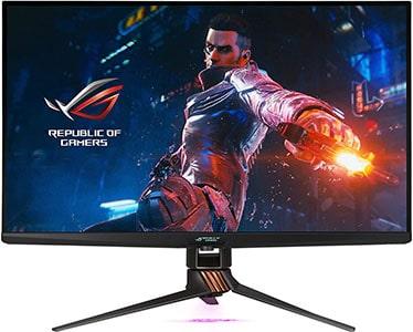 ASUS PG32UQX Monitor