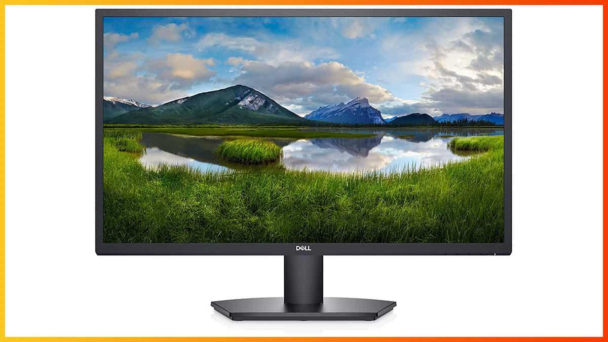 Dell SE2422HX Review