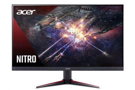 Acer Nitro Vg240y Pbiip Review