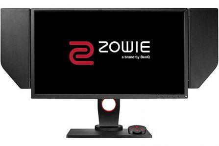 Benq Zowie Xl2540 Amazon