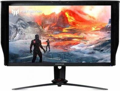 Best Gaming Monitor 2019 [Buying Guide] - The Ultimate