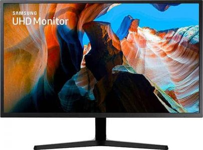 Best Cheap Monitor For Gaming